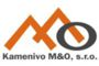 Kamenivo M & O