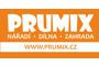 PRUMIX.cz